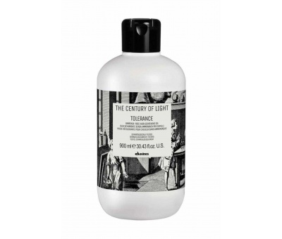 Davines The Century Of Light Tolerance Saç Açıcı Yağ 900ml 8004608261964