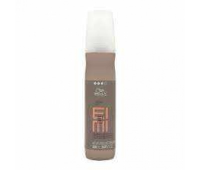 Wella Element Sugar Lift Hacim Veren Sprey 150ml 4084500622937