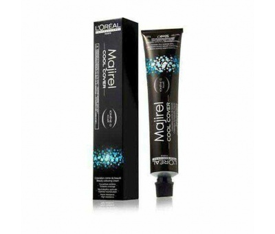 Loreal Majirel Cool Cover Saç Boyası 50ml 3474630574748
