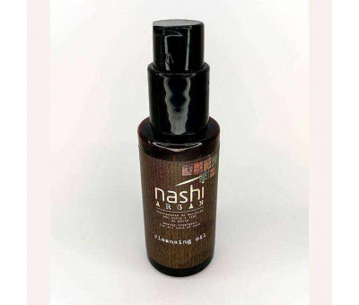 Nashi Argan Cleansing Oil 50ml 6241005172680
